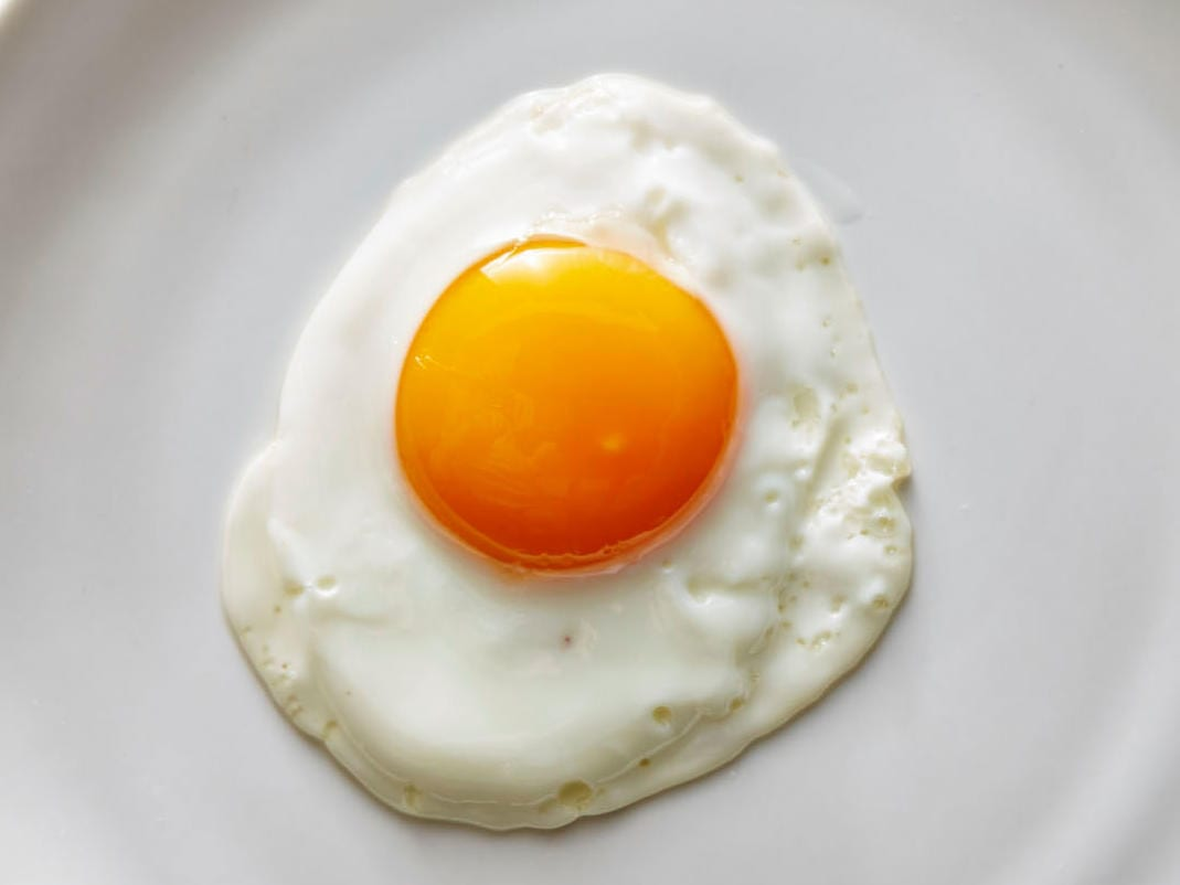 funcionamiento dieta del huevo