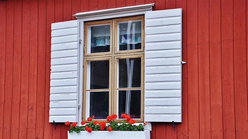 limpieza ventana benissa